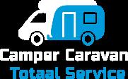 Caravan Totaal Service